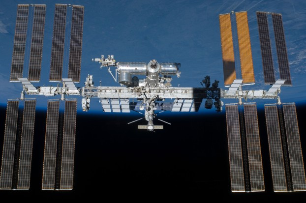 final_configuration_of_iss2