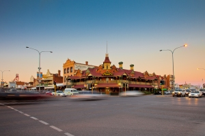 goldfields-tourism-6767
