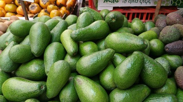 avocado-1151407_1920